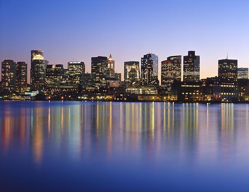 Keynote Speaker Boston Boston Motivational Speaker