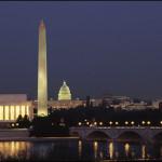 Keynote Speaker in Washington, DC