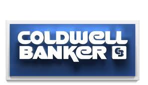 coldwell bankrer logo