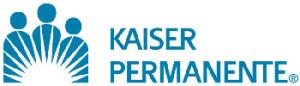 kaiser-per-logo