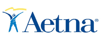 Aetna-Logo-Health-Insurance