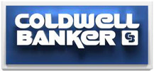 Coldwell Banker is a Keynote Speech Client of Mike Hourigan