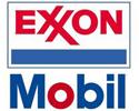 Keynote Speaker Client Exxon Mobil