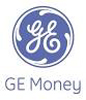 Keynote Speaker Client GE Money