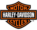 Harley Davidson is a Keynote Speaker Client of Mike Hourigan