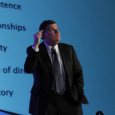Keynote Speaker in New Orleans Whether you're planning a huge business conference for several thousand attendees or a company-wide change management meeting for a few hundred employees, New Orleans, The […]