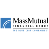 MassMutual Testimonial Mike Hourigan