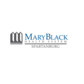 maryblackhealth