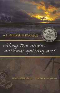 Riding-the-waves-without-getting-wet-book_cover-9
