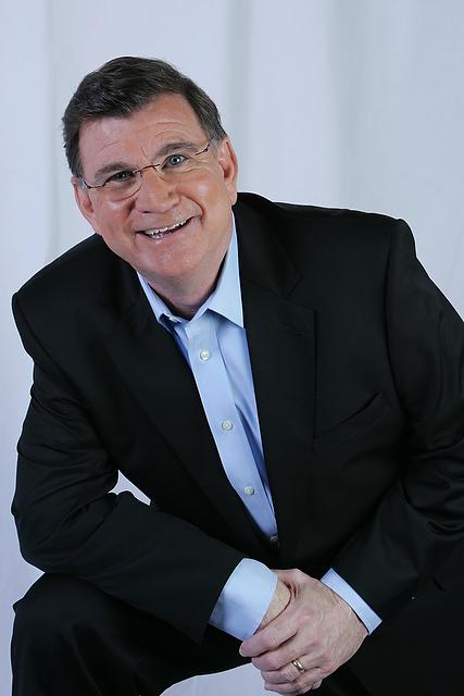 Testimonials about Keynote Speaker Mike Hourigan