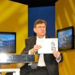Keynote Speaker Mike Hourigan's Negotiation Skills Training