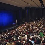 Mike Hourigan's association keynote speech clients