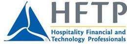 hftp-logo