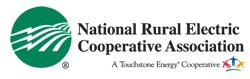 nreca_logo