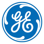 General Electric Mike Hourigan