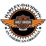 Mike Hourigan Harley Davidson