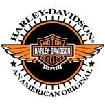 Mike Hourigan Harley Davidson