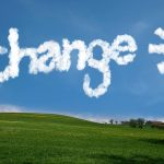 Change Management Speaker Mike Hourigan