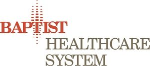 Baptist Healthcare System