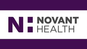 Closing Speaker Mike Hourigan for client Novant Health