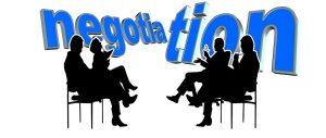 Negotiation Skills Speaker Mike Hourigan