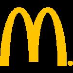 Mcdonalds-logo-icon-png-free-e1512848448663