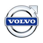 Volvo-mike-hourigan
