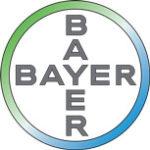 bayer-logo-2E02103A16-seeklogo.com_