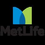 ins-metlife (1)