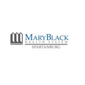 Mary Black Health System